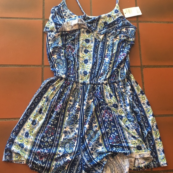 a95326fa59ab abercrombie kids Other